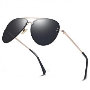 عینک آفتابی مدل  Obsidian-Blc