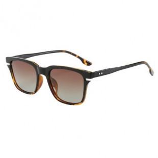 عینک مدل 1820-Blo