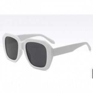 عینک مدل 1816-Wht