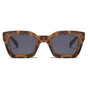 عینک آفتابی مدل Celine-Rec-Leo3
