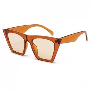 عینک مدل Fcat-Orng