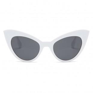 عینک مدل Bcat-Wht