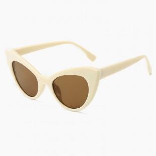 عینک مدل Bcat-Bge