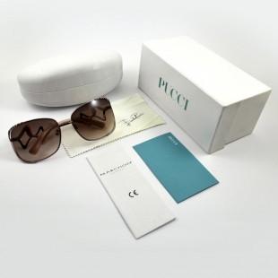 عینک آفتابی مدل EP111S
