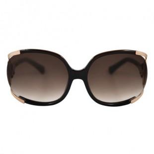 عینک مدل EP645SR