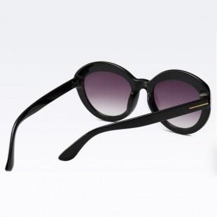 عینک مدل Umbr-Blc