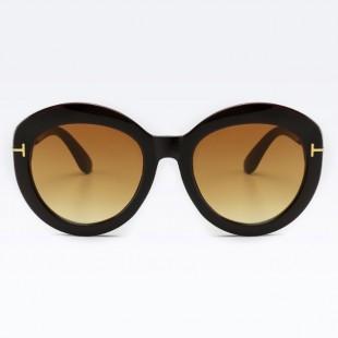 عینک مدل Umbr-Brn