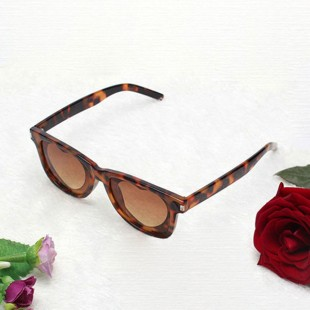 عینک آفتابی مدل Hrt4-Leo2