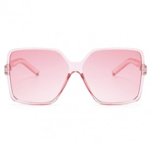 عینک مدل 1932-Pnk