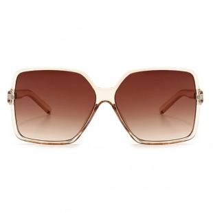 عینک مدل 1932-Nod