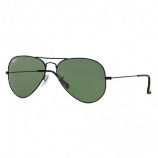 عینک مدل Aviatir-Blc-Grn