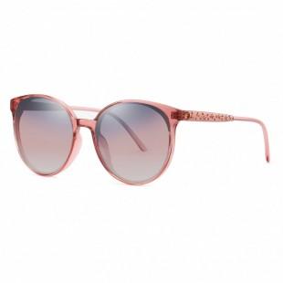 عینک مدل Ruby-Pnk