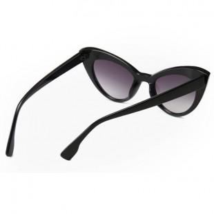عینک مدل Bcat-Blc