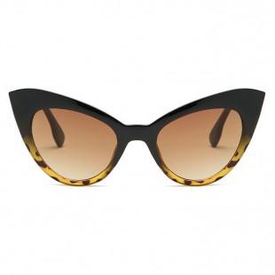 عینک مدل Bcat-Blo