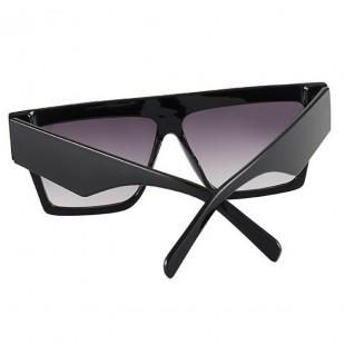 عینک مدل 8055-Blc