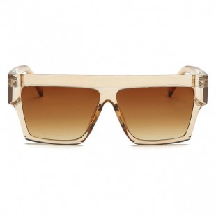 عینک مدل 8055-Nod