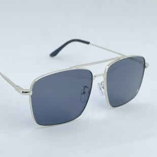 عینک مدل Gc-Blc