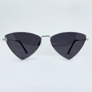 عینک آفتابی مدل Did-Tri-Blc