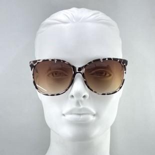 عینک مدل 3006-Leo