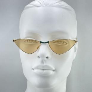 عینک مدل Fdi89-Brn