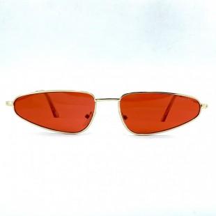 عینک مدل Cat-Irn-Red