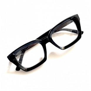 عینک شب مدل Crec-Blc02