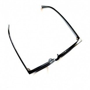 عینک مدل Crec-Blc02