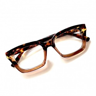 عینک مدل Crec-Leo4