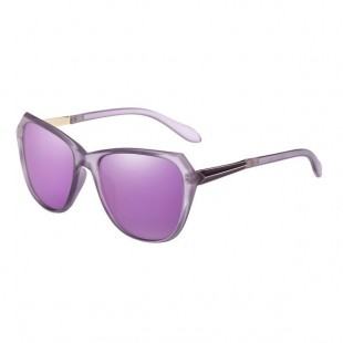 عینک آفتابی مدل Mirror-Ppl-04