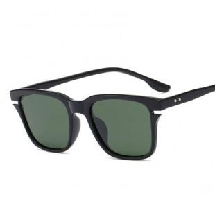 عینک مدل 1820-Blc-Grn