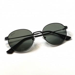 عینک آفتابی مدل Prsol-2445