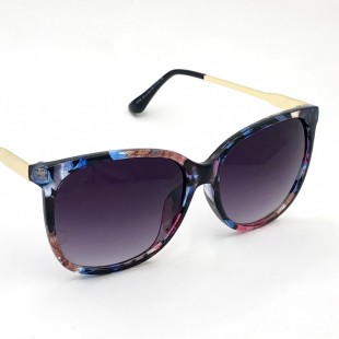 عینک مدل 3006-Flwr