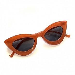 عینک آفتابی مدل Wcat-Brc