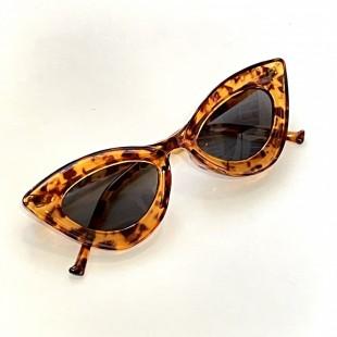 عینک آفتابی مدل Wcat-Leo