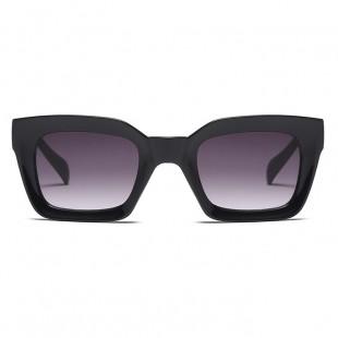 عینک آفتابی مدل Crec-Blc
