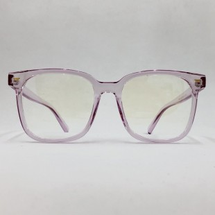عینک بلوکات مدل 8533-Mag