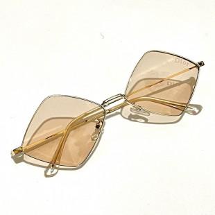 عینک آفتابی مدل Did-Brn