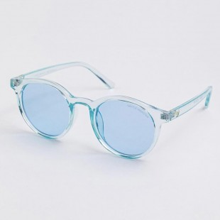عینک آفتابی مدل Gms-Blu