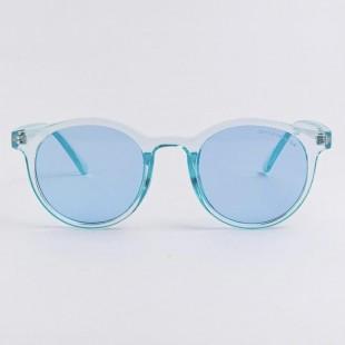 عینک مدل Gms-3289-Blu