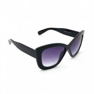 عینک مدل 9022-Blc