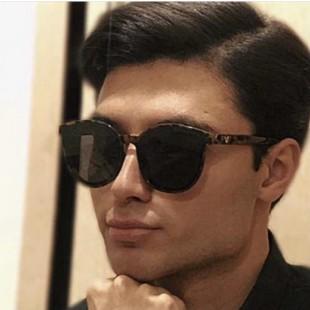 عینک آفتابی مدل Gmm-Z3279-Leo