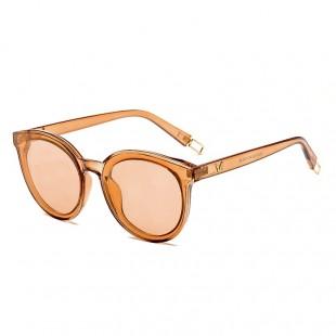 عینک مدل Gmm-Z3279-Brn