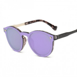 عینک جیوهای مدل 0815-Ppl