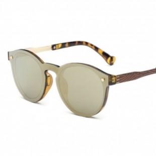 عینک جیوهای مدل 0815-Grn