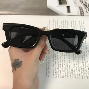 عینک مدل 1926-Blc