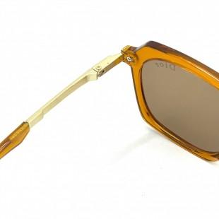 عینک مدل 3914-Orng