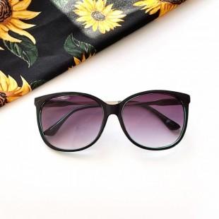 عینک مدل 3006-Grn