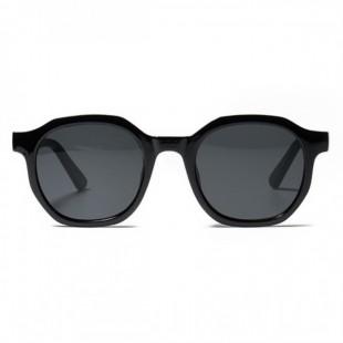 عینک مدل Ozaka-3911-Blc