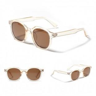 عینک مدل Ozaka-3911-Ylo