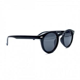 عینک شب مدل Gmt-3388-Blc